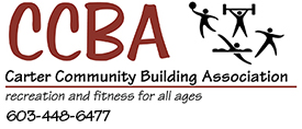 CCBA | Witherell Recreation Center