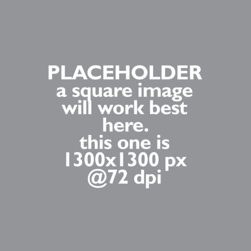 square-placeholder
